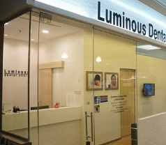 Luminous Dental Clinic Pte Ltd Photos
