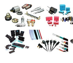Koba Electronics (S) Pte Ltd Photos