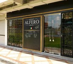 Alfero Artisan Gelato Pte Ltd Photos