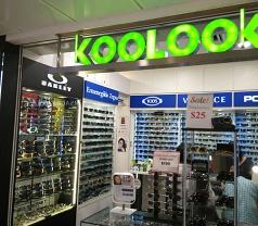 Koolook Pte Ltd Photos