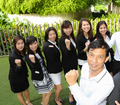 ACC-Link Management Consultants Pte Ltd Photos