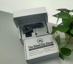 U-Audio Photos