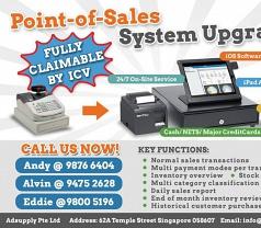 Adsupply Pte Ltd Photos