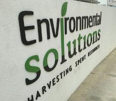 Environmental Solutions (Asia) Pte Ltd Photos