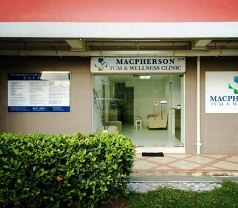 MacPherson TCM & Wellness Clinic LLP Photos