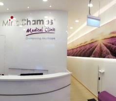 MindChamps Medical Pte Ltd Photos