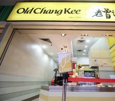 Old Chang Kee Ltd Photos