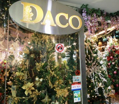 Daco Marketing Photos