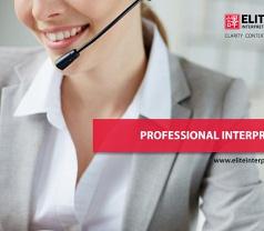 Elite Interpreters Asia Pte Ltd Photos