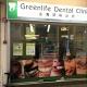 Greenlife Dental Clinic Toa Payoh