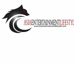 Asia Entertainment Lifestyle Photos