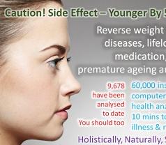 Bodisciences Natural Holistic Medicine Photos
