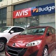 Avis Singapore Car Rental