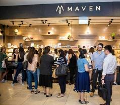Maven Photos