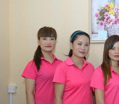 Ru Yi Beauty & Aromatherapy Photos