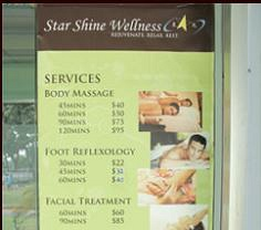 Star Shine Wellness Photos