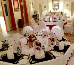 Tim's Fine Catering Services Photos