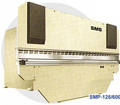 SMS Machinery (S) Pte Ltd Photos
