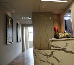Jarrod Lee Gastroenterology and Liver Clinic Pte Ltd Photos