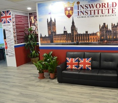 Insworld Institute Pte Ltd Photos