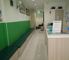 Yap Medicare Clinic Pte Ltd Photos