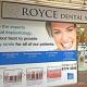 Royce Dental Surgery (Clementi)