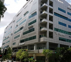 Lilly Centre for Clinical Pharmacology Photos