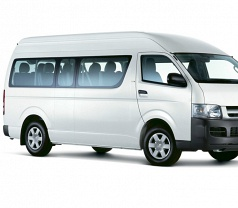 Alliance Transportation Service Pte Ltd Photos