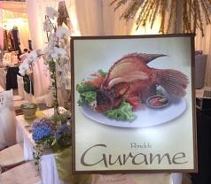 Pondok Gurame Indonesian Restaurant Pte Ltd Photos