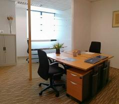 City Serviced Offices Pte Ltd Photos