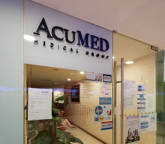 Acumed Medical Group Photos