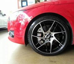 South East Tyre Co. Photos