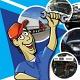 Auto Recovery Hub Pte Ltd