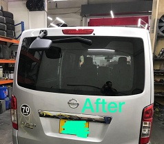 Auto Recovery Hub Pte Ltd Photos