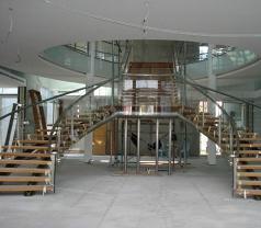 Sing Lik Glass Construction Pte Ltd Photos