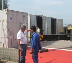 Cargohub Groupage Services Pte Ltd Photos