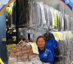 New Sparklean Laundry Pte Ltd Photos