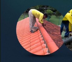 Lam Wong Roofing Specialist Pte Ltd Photos