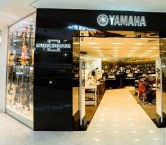 Yamaha Music (Asia) Pte Ltd Photos