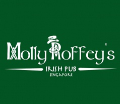 Molly Roffey's Irish Pub Photos