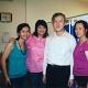 Tan Kan Ming TCM