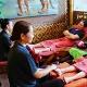 Foot Reflexology at House of Javanese Massage