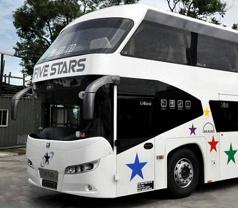 Five Star Tours Photos