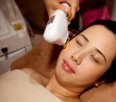 Jia Yu Chun Face & Body Spa Photos