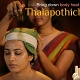 Thalapothichil @Ayush,  Reduces body heat, Promotes sound sleep  Induces mental peace