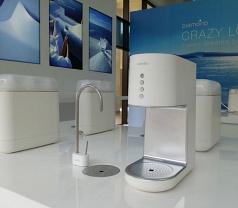 Diamond Energy Water & Healthy Lifestyle Photos