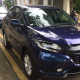 Neo car Rental