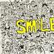 Smileworks