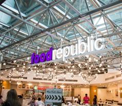 Food Republic Pte Ltd Photos