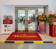 C&C Kia Service Centre (Sin Ming) Photos